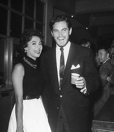 JEFFREY-HUNTER-AND-RITA-MORENO-8x10-Photo-IMG601