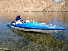 So Cal Jet Boats