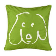 Doodle Dog Pillow $35.01