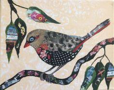 bird-of-desire-4-australian-native-bird-series-jude-willis-bluethumb-art-b49a.jpg 1,534×1,216 pixels