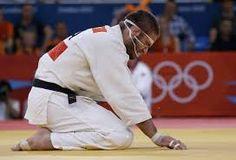 Výsledok vyhľadávania obrázkov pre dopyt judo