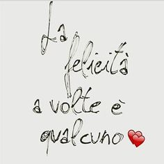 Love And Co, Art Of Love, My Love, Romantic Films, Italian Words, Special Words, Love Phrases, Motivational Phrases, Tumblr
