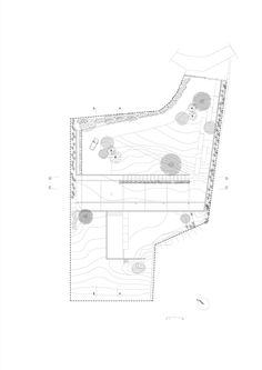 Gallery of House in Alcobaça / Topos Atelier de Arquitectura - 18
