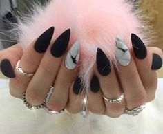 pinterest | bellaxlovee - #nails #nail art #nail #nail polish #nail stickers #nail art designs #gel nails #pedicure #nail designs #nails art #fake nails #artificial nails #acrylic nails #manicure #nail shop #beautiful nails #nail salon #uv gel #nail file #nail varnish #nail products #nail accessories #nail stamping #nail glue #nails 2016