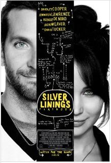 http://yeticket.com/wp/2012/11/silver-linings-playbook-video-review/  Movie review