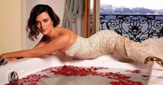 The 23 Hottest Cote De Pablo Photos