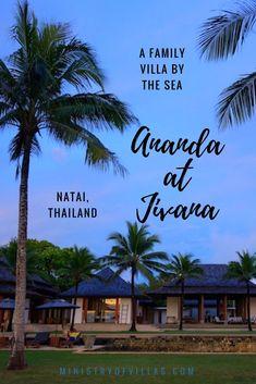 252 best thailand villas images phuket thailand destinations rh pinterest com