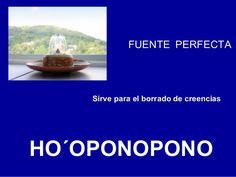 hoponopono - Buscar con Google