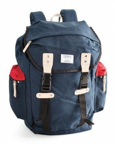 See+the+Cordura+Hiking+Backpack+in+our++gallery