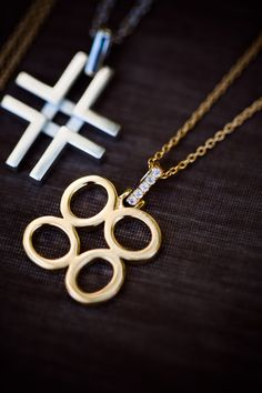 14K Yellow Gold-plated 925 Silver Baseball Bat Pendant with 18 Necklace Jewels Obsession Baseball Bat Necklace