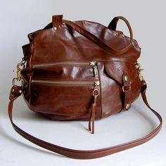 Vigga Bag