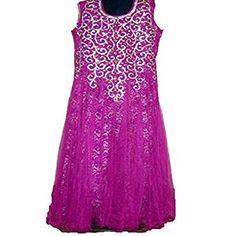 Online Fashion Stores, Pakistani Dresses, Anarkali, 3 Piece, Shops, Clothes For Women, Amazon, Formal Dresses, Purple