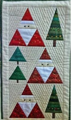 News – Page 2 – MOUNTAINTOP QUILTING