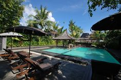 View deals for KajaNe Mua. Ubud Monkey Forest is minutes away. WiFi, parking, and an evening social are free at this villa. Ubud Hotels, Unique Hotels, Photo Book, Bali, Villa, Outdoor Decor, Home, Birthday, Photos