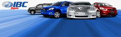 Quality Used Cars From Japan, Singapore, UK, Thailand | Used Vehicle Exporter -  IBC Japan    Contact Information:  IBC Japan (Head Office)  Address: 64 Miyanomae-cho, Nakajima, Fushimi-ku,Kyoto Japan  Phone: +81 75 622 5091 (English)  +81 75 622 5090 (Japanese)  Fax: +81 75 622 2400  Email: csc@ibcjapan.co.jp  Website: www.ibcjapan.co.jp