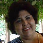 Álbumes web de Picasa - Raquel Antunes