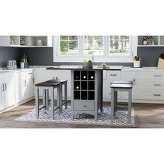 Counter Height Dining Table, Dining Set, Kitchen Nook Set, Kitchen Decor, Short Stools, Outdoor Furniture Design, Comfort Mattress, Living Room Flooring, Table And Chairs