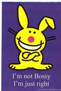 jim benton happy bunny merchandise - Yahoo Image Search Results
