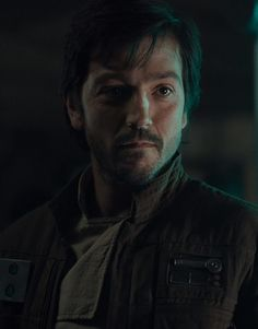 "I got Cassian Andor! Which ""Rogue One"" Character Are You? You have lofty ideals, but are willing to make a lot of pragmatic compromises in the interest of doing the right thing. You're very brave, and devoted to people you care about."