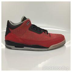 new arrival d6880 055e6 Air Jordan 3