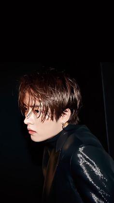 Stray Kids Minho, Lee Know Stray Kids, Lee Min Ho, Rapper, I Know You Know, Kim Jisoo, Kids Wallpaper, Wet Hair, Boyfriend Material