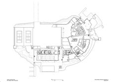 Gallery of OCT Shenzhen Clubhouse / Richard Meier Architects - 10
