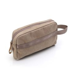 Qwstion - Travel Kit - Dust Camera Pouch, Travel Kits, Zip Around Wallet, Pockets, Shoe Bag, Bags, Accessories, Handbags, Bag
