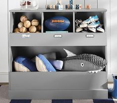 Store-It Cubby   Pottery Barn Kids I have a 20% of code: QVZX-V6LG-4DCZ enter at checkout
