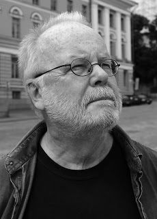 Rune Johan Andersson | Toons Mag Norsk Runes, Illustrator, Illustrators