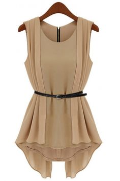 Would love this with a pair of dressed up skinnys!!