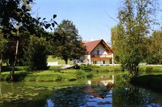 Particuliere vakantiewoningen Frankrijk | Maison De Vacances - Saint Nic-Pentrez - Frankrijk - Bretagne