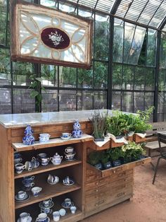 Stunning Greenhouse Wedding and Event Venues Simple Greenhouse, Best Greenhouse, Greenhouse Wedding, Greenhouse Plans, Mood Board Interior, Blue Cafe, Pocket Full Of Sunshine, Hot House, Events Place