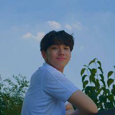 Handsome Actors, Handsome Boys, Drama Korea, Korean Drama, Asian Boys, Aesthetic Pictures, Hot Boys, Korean Actors, Pretty Boys