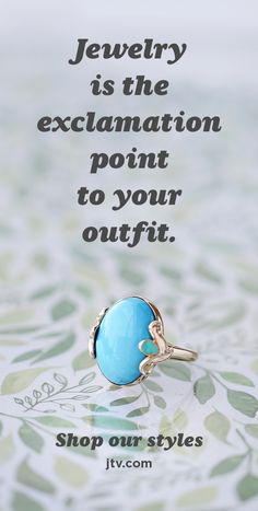 Browse a stunning selection of turquoise jewelry at JTV. We're confident that you'll meet your style match among our beautiful & affordable turquoise jewelry. I Love Jewelry, Wire Jewelry, Boho Jewelry, Beaded Jewelry, Jewelery, Silver Jewelry, Vintage Jewelry, Jewelry Accessories, Handmade Jewelry