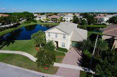 2972 HAMBLIN WAY, WELLINGTON, FL 33414 | Gracious Homes Realty | Florida Real Estate | Wellington, Florida