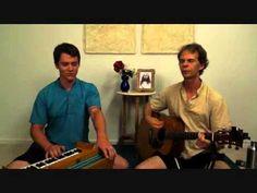 ▶ O God Beautiful - YouTube #yogananda