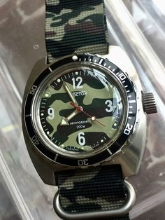 Omega Seamaster Diver, Omega Watch, Rolex Watches, Classic, Accessories, Sport Watches, Sports, Wristwatches, Branding