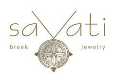 Λογότυπα από γραφίστα μέσω internet Δείγματα Σχεδιασμός Greek Jewelry, Compass Tattoo, Logo Design, Logos, Logo