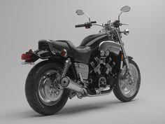 musclebike yamaha v-max 1200 V Max, Vintage Racing, Yamaha, Motorbikes, Classic, Motorcycles, Derby, Classic Books, Motorcycle