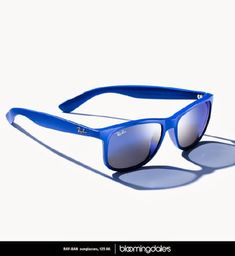 262f84a9b87 Bloomingdales--blue-ray(-ban) vision  aviationglamouroakleysunglasses