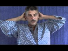 20+ ACUPRESSURE / MICHAEL REED GACH ideas | acupressure ...