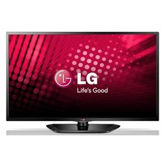 "LG 81 cm (32"") LED TV 32Ln541b  LG 81 cm (32"") LED TV 32Ln541bHD ReadyVideo, Photo & Music PlaybackUltra Slim LEDHDMI X 11 year warranty"