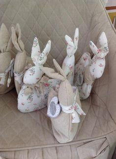 Fioreria Sartori Blanc mariclò Primavera/Estate'15