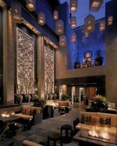 asia restaurant brunn: