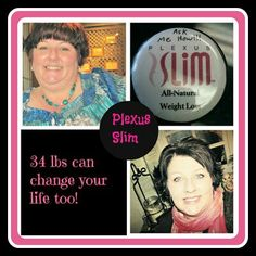 How do spell S U C C E S S?  It is spelled P L E X U S S L I M!!! Change your life and your lifestyle because Plexusslim can help you reach your wellness goals!! Check out my facebook page Paula's Plexus Slim or contact me directly at paulamosby@gmail.com....Yay Plexusslim!!!!!