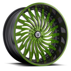 View Wheels on your Car, Truck or SUV Vehicle. See what the wheels will look like before you buy. Custom Wheels And Tires, Rims And Tires, Rims For Cars, Car Rims, Aftermarket Rims, Jdm Wheels, Car Painting, Car Wrap, Alloy Wheel