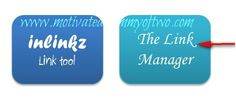 Motivated Mommy: {Tutorial} How to Organize Link Parties Buttons