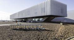 La planta de mAbxience en León culmina la fabricación de su primer lote de biosimilares (mAbxience, Grupo Insud, del empresario y emprendedor Hugo Sigman)  - See more at: http://www.grupoinsud.com/la-planta-de-mabxience-en-leon-culmina-la-fabricacion-de-su-primer-lote-de-biosimilares/#sthash.aipPJOVD.dpuf
