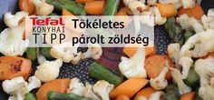 Cantaloupe, Meat, Chicken, Fruit, Food, Tips, Essen, Meals, Yemek
