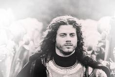 Cesare Borgia GIF